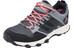 adidas Kanadia 7 Trail GTX - Chaussures de running Femme - gris/noir